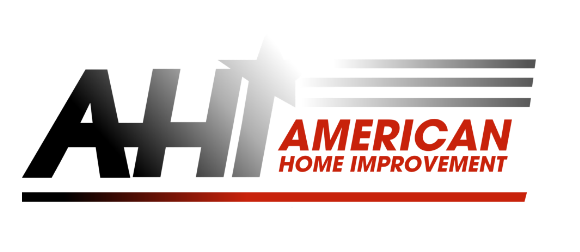 American Home Improvement
