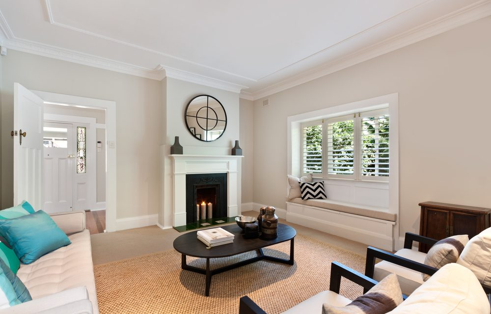 Best Adu Contractors In Woodland Hills